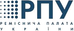 Реміснича палата України (РПУ)